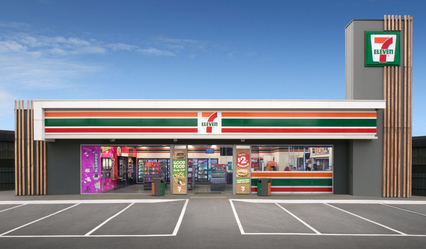 <div>industrial</div><div> <a href='http://www.nedmeldrum.com.au/project/7-eleven-properties/'>View Series</a></div>