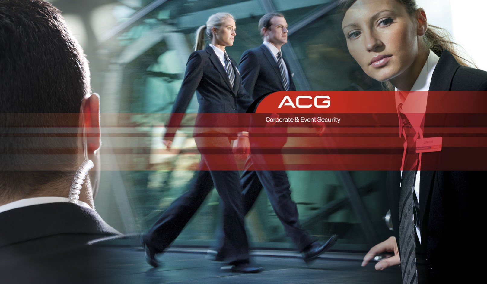 <div>industrial</div><div> <a href='http://www.nedmeldrum.com.au/project/acg-security/'>View Series</a></div>
