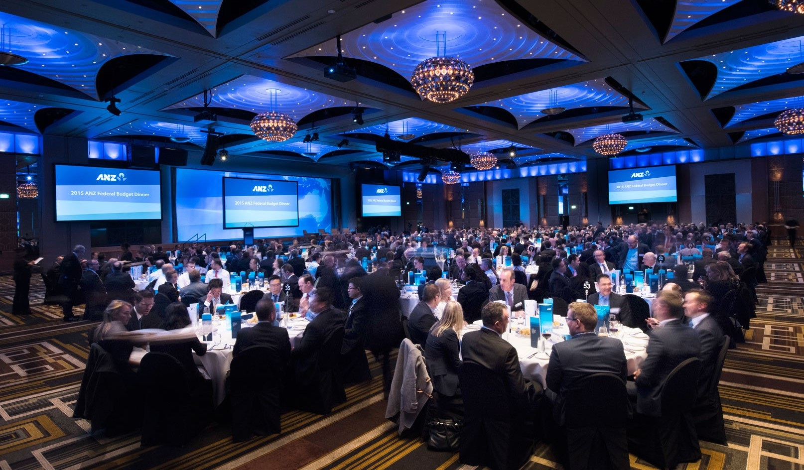 <div>Events</div><div> <a href='http://www.nedmeldrum.com.au/project/anz-federal-budget-dinner/'>View Series</a></div>