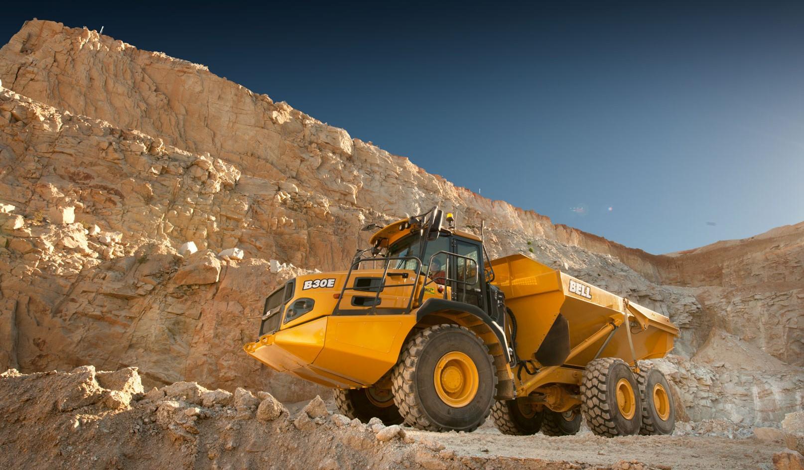 <div>industrial</div><div> <a href='http://www.nedmeldrum.com.au/project/hitachi-construction-machinery-bell-b30e/'>View Series</a></div>