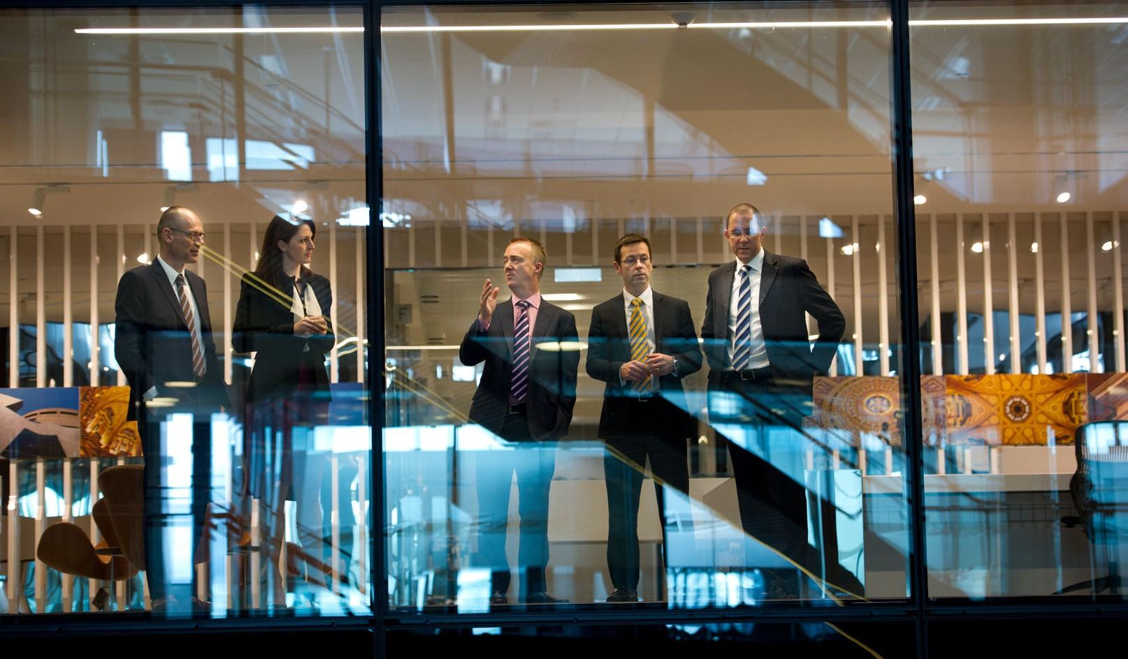 <div>corporate</div><div> <a href='https://www.nedmeldrum.com.au/project/mercer-ceo/'>View Series</a></div>