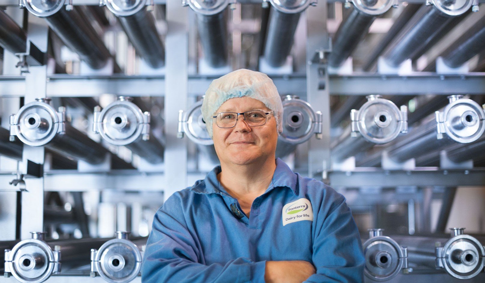 <div>Industrial</div><div> <a href='http://www.nedmeldrum.com.au/project/fonterra/'>View Series</a></div>