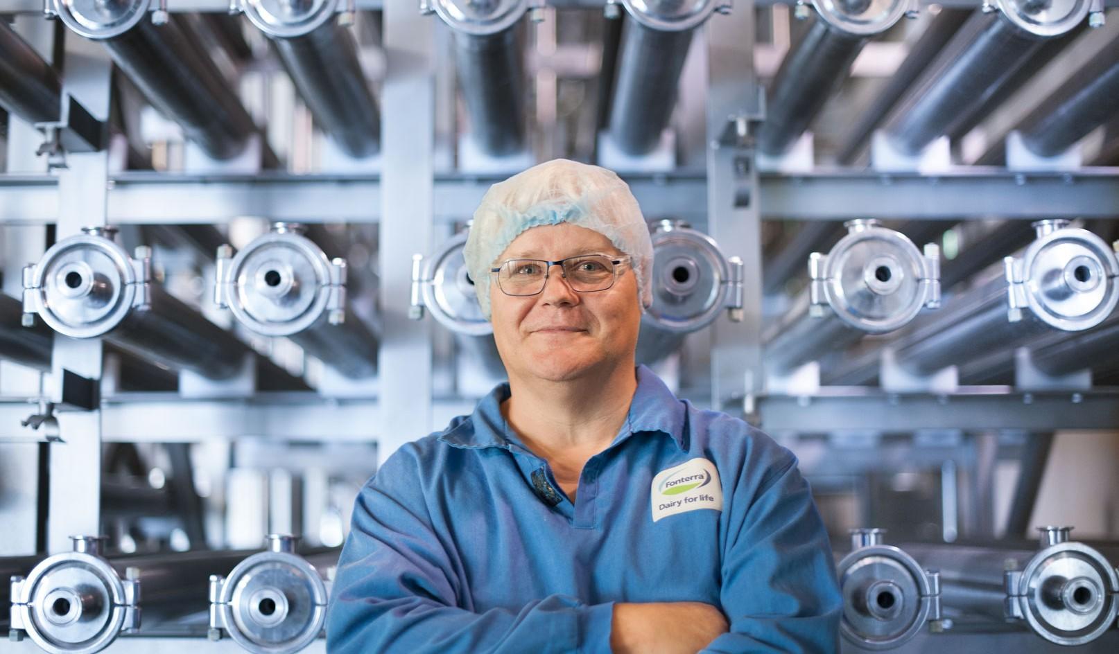 <div>Industrial</div><div> <a href='https://www.nedmeldrum.com.au/project/fonterra/'>View Series</a></div>