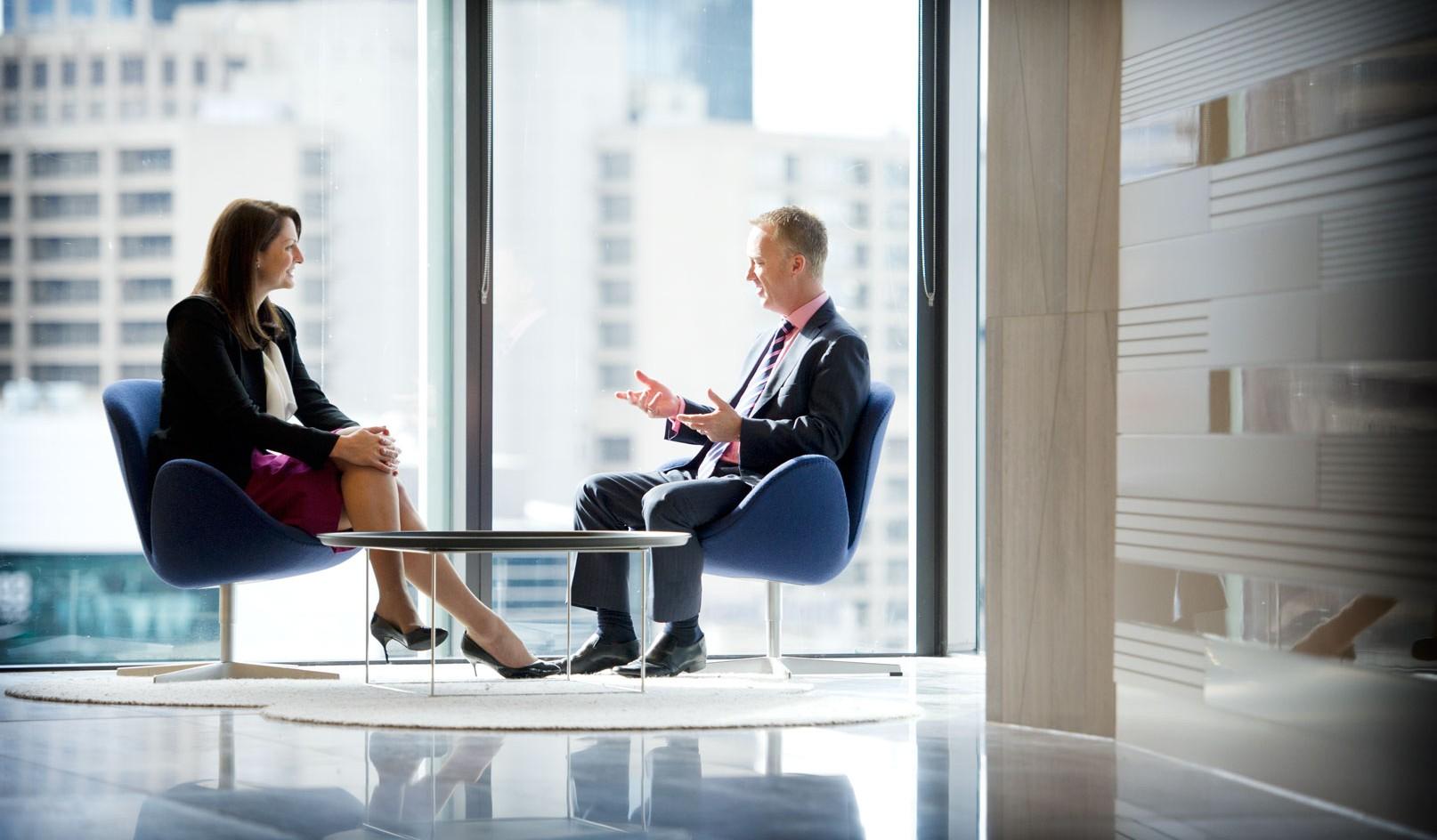 <div>Corporate</div><div> <a href='http://www.nedmeldrum.com.au/project/mercer-ceo/'>View Series</a></div>
