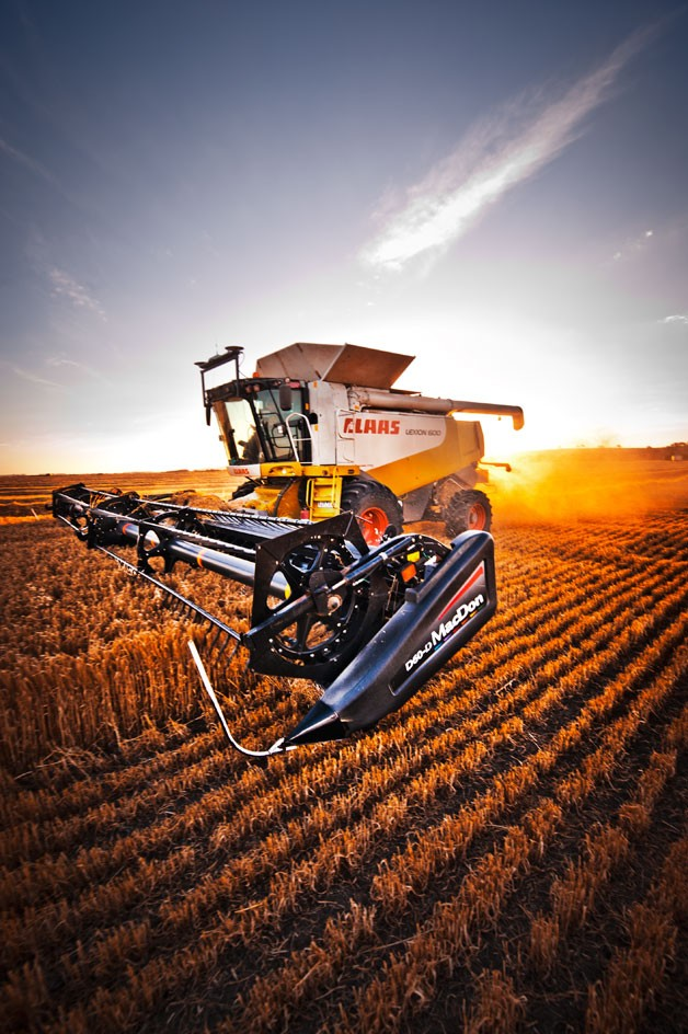<div>Industrial</div><div> <a href='https://www.nedmeldrum.com.au/project/harvest/'>View Series</a></div>