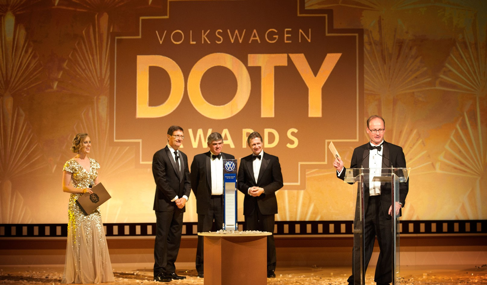 <div>Events</div><div> <a href='https://www.nedmeldrum.com.au/project/volkswagen-dealer-of-the-year/'>View Series</a></div>