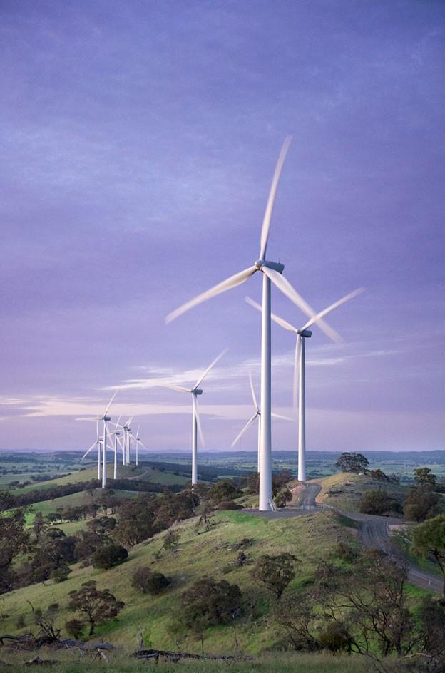 <div>Industrial</div><div> <a href='https://www.nedmeldrum.com.au/project/waterloo/'>View Series</a></div>