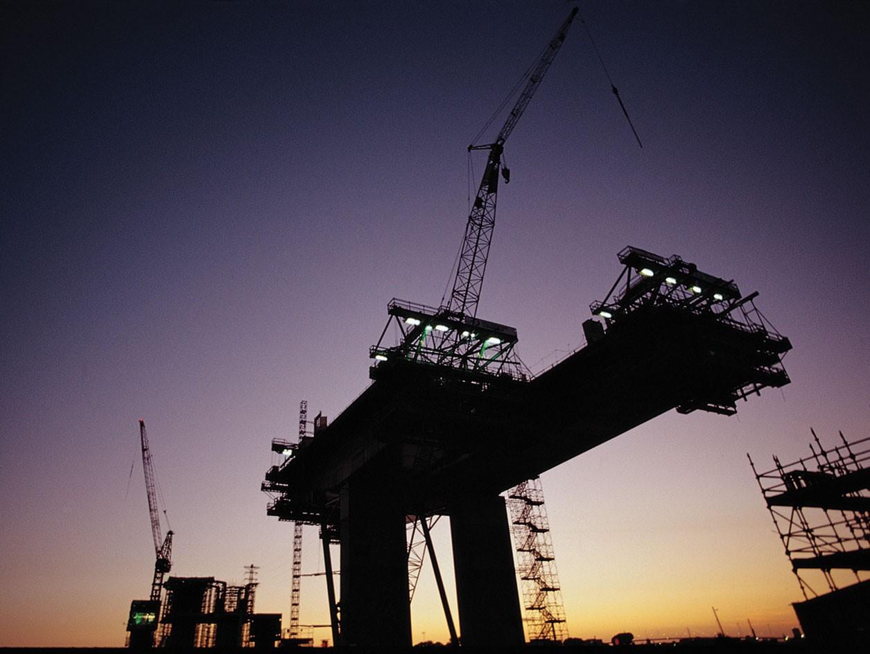 <div>industrial</div><div> <a href='http://www.nedmeldrum.com.au/project/bolte-bridge/'>View Series</a></div>