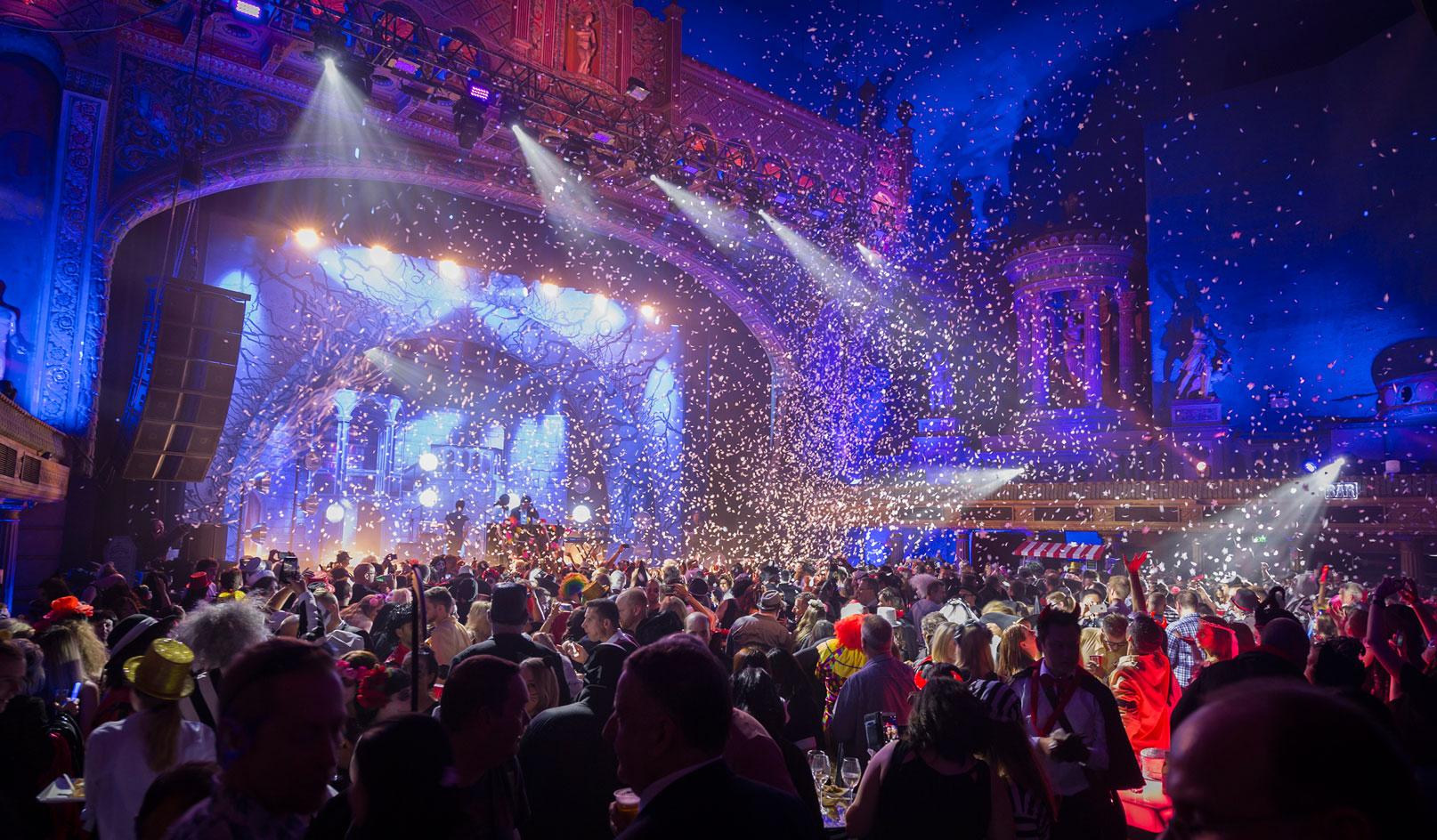 <div>Events</div><div> <a href='https://www.nedmeldrum.com.au/project/kmart-christmas-party/'>View Series</a></div>