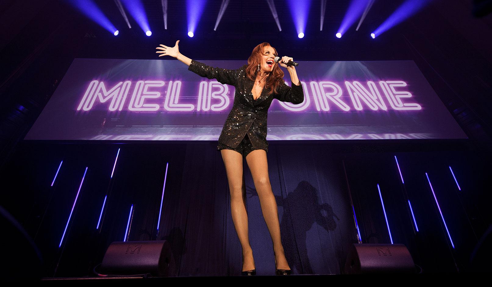 <div>Events</div><div> <a href='https://www.nedmeldrum.com.au/project/melbourne-awards/'>View Series</a></div>