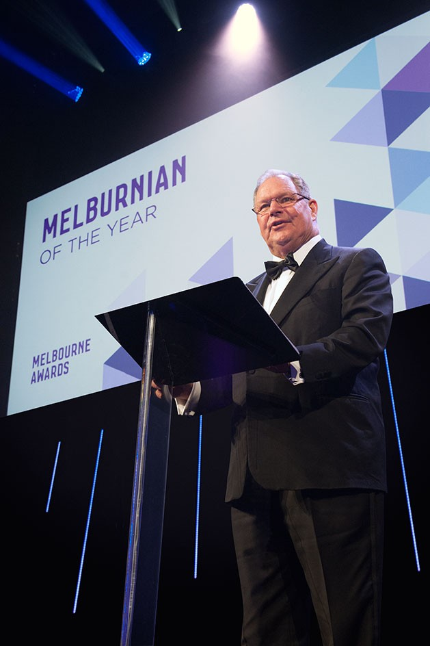 <div>events</div><div> <a href='http://www.nedmeldrum.com.au/project/melbourne-awards/'>View Series</a></div>