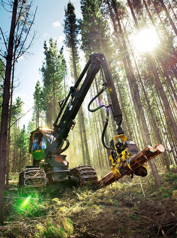 <div>Industrial</div><div> <a href='https://www.nedmeldrum.com.au/project/hitachi-construction-machinery-john-deere/'>View Series</a></div>