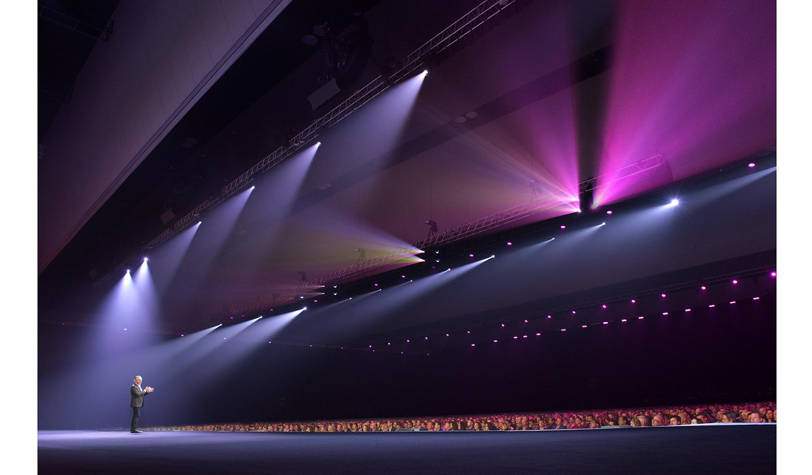 <div>Events</div><div> <a href='https://www.nedmeldrum.com.au/project/telstra-vantage/'>View Series</a></div>